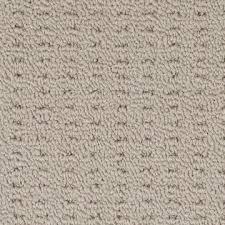 dark green carpet texture. Modren Green Carpet Audition And Dark Green Texture D