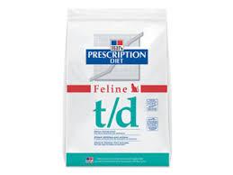 <b>Hill's Prescription Diet</b> | Delahey Vet Clinic VIC