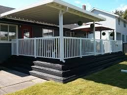wood patio covers. Aluminum Patio Cover Kits Porch Roof Panels For Sale Flat Pan Wood Cost Estimator Metal Awning Covers