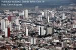 imagem de Feira+de+Santana+Bahia n-9