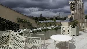 L H Tel De Crillon Rena T Place De La Concorde Paris Apr S 4