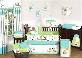 mini crib bedding sets for boy mini cribs pink cottage princess small space wooden crib bedding mini crib bedding sets for boy