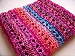 Beginner Knitting Patterns Amazing Free Knitting Patterns For Beginners Crochet And Knit