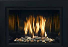 gas fireplace insert glass rocks gas fireplace inserts rocks convert gas fireplace glass rocks