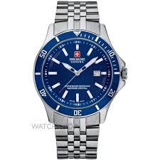 men s swiss military hanowa flagship watch 6 5161 2 04 003 mens swiss military hanowa flagship watch 6 5161 2 04 003