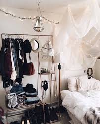 indie bedroom ideas tumblr. Hipster Bedroom Designs Inspiring Well Room Diy On Tumblr Ideas Indie