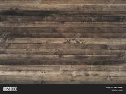 dinner table background. Large Dinner Empty Wood Table Top. Texture Background. Plank Board Of Background I