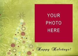 Christmas Ecard Templates Free Christmas Ecard Templates For Business Halloween Holidays