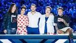 Caos sui giudici di X Factor 12 dopo laddio di Levante e Agnelli ...