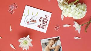 But it can also be printed without the colors so kids can decorate it happy mother's day diy coloring card. Funny Mother S Day Card Messages To Send Mom This Year Punkpost