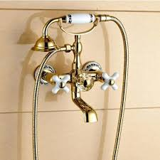 wall mount tub spout wall mounted bath spout height
