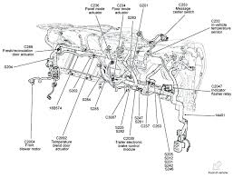 5 4l triton diagram wiring diagram for you • 5 4l triton diagram on wiring diagram rh 7 5 ausbildung sparkasse mainfranken de 2000 5 4 triton engine diagram 2000 ford expedition engine diagram