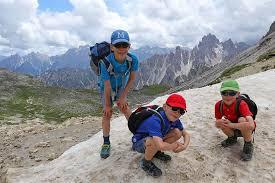 Best Travel <b>Shoes</b> for <b>Kids</b> - Tips for Picking the Right <b>Children's</b> ...