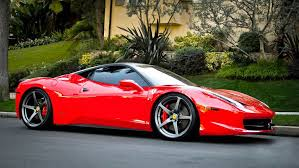 ferrari cost. 2018 ferrari 458 italia price how much is a cost