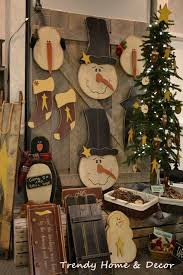 Tips To Make Your Arts U0026 Crafts Show Boothu2014Big Or Smallu2014Look GreatChristmas Craft Show Booth Ideas