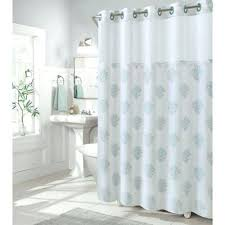 shower curtain beautiful design c and gray shower curtain curtains from bed bath beyond shower curtain