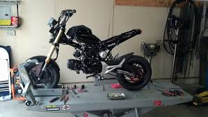 the official i have my honda grom th page 67 attachment 10472attachment
