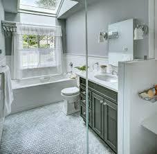 transitional bathroom designs. Transitional Master Bathroom Remodel Design By Tracey Designs