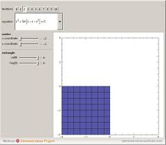 quadratic equation solver wolfram talkchannels snapshots popup 1 jpg