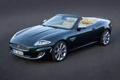 120 Dream Car Ideas Dream Cars Car Luxury Cars
