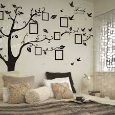Decals For Kitchen Cabinets Decal Affordable And Inventive Decoration Using Vinyl Wall Decals