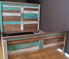 country bedroom furniture sets photo 2 stunning beach style beachy style furniture