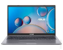 <b>Asus Laptop</b> 15 <b>X515MA</b>-<b>EJ015T</b> 90NB0TH1-M01340 · Каталог ...