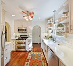 Kitchen Remodel For Older Homes Kitchen Ideas For Older Homes