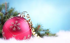 pink christmas ornaments wallpaper. Fine Pink To Pink Christmas Ornaments Wallpaper