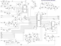 apc 500 wiring diagram wiring diagram load apc 500 wiring diagram wiring diagram for you apc 500 wiring diagram