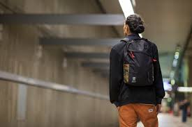The Hundreds X Topo Designs Available Now The Hundreds