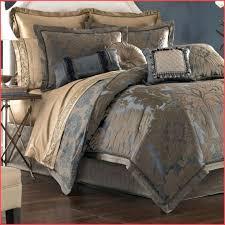 medium size of bedding large queen comforter sets lightweight luxury oversized co oversize queen comforter sets