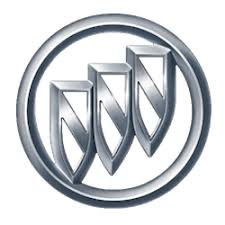 buick logo png. Fine Png Buick Logo Throughout Png 0