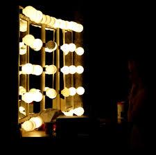 dark light bathroom light fixtures modern. Brilliant Modern Light Night Warm Interior Home Wall Architect Indoor Darkness Yellow  Lighting Apartment Modern Bathroom Lights Vanity To Dark Light Bathroom Fixtures Modern A