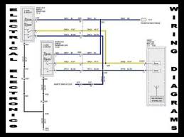 nissan primera wiring diagram free download wiring diagrams 3-Way Switch Wiring Diagram at 2008 Vanhool Wiring Diagram