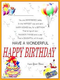 Birthday Invitation Cards Samples Orgullolgbt