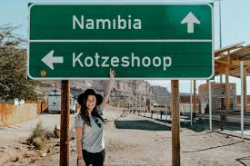 read this before visiting namibia 32