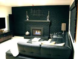 painted white brick fireplace favorite this year together with white painted brick fireplace painted brick fireplace