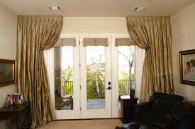 Window Decoration Beautiful Bedroom Window Decoration Bedroom Glugu