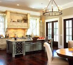 Marvelous Popular Interior Paint Colors Portsidecle Most ...