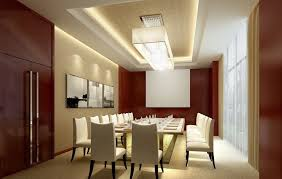 office conference room decorating ideas. Delighful Decorating Dazzling Conference Room Decor Selection With White Fabric Chairs And  Rectangle Marble Desk Plus Artistic Wall Picture Complete Square Boards Also  In Office Decorating Ideas A