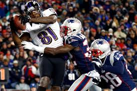 Where Were You When Ravens Wr Anquan Boldin Mocked The