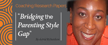 research paper bridging the parenting style gap using  research paper post astrid richardson 600x250 v2