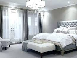 light gray room ideas light gray room full size of gray walls bedroom inspiring and beige