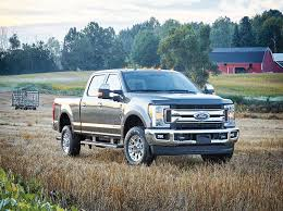 Best 3/4 Ton Trucks