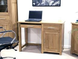 office computer desks for home. Home Office Computer Desks Furniture For