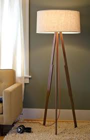mid century modern floor lamp mid century modern floor lamps mid century modern floor lamp placed