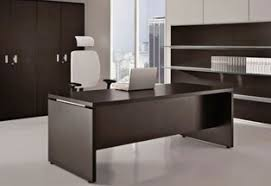 office cabin furniture. An Elegant Design Suitable For Large Size Cabins * 25 Mm PLPB Construction Combination Of Wood And Steel Options Side/back Storages Laminate Shade Office Cabin Furniture