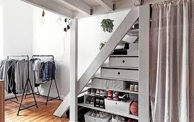 Holztreppe casablanca 1/4 gewendelt (rechts/links), fichte massiv. Schlafzimmeraufbewahrung Fur Verwinkelte Ecken Ikea Schweiz