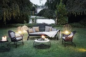 garden design ideas the creative